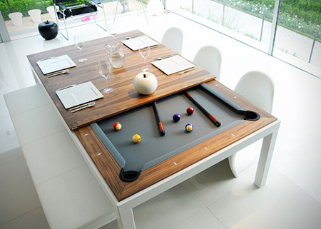 fusion-pool-table