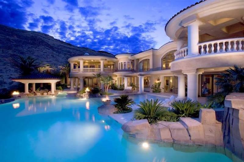 7.villas