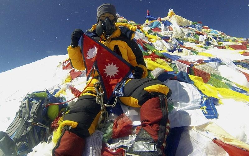 Adv_ Nepal2