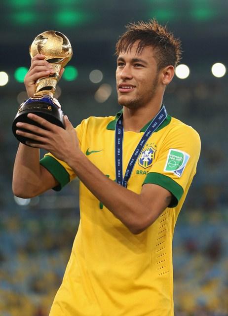 168637465FD00088_Brazil_v_S