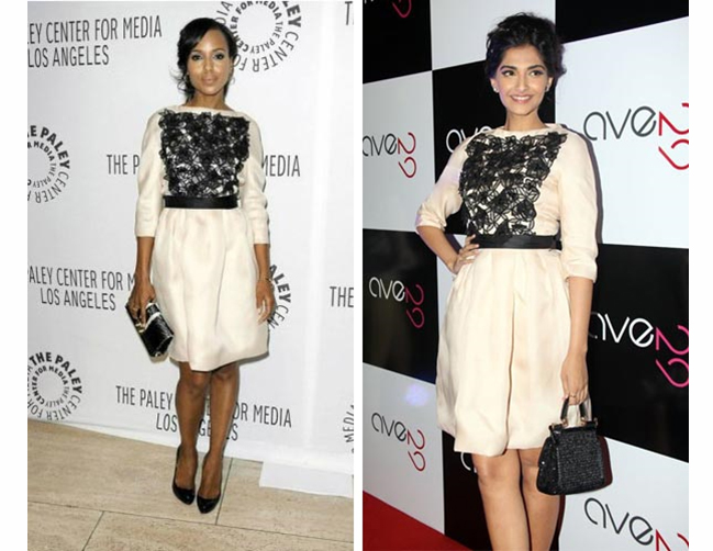 Sonam-Kapoor-and-Kerry-Washington-in-Dior