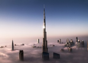 10 stunning images of Dubai that will definitely make your jaws drop