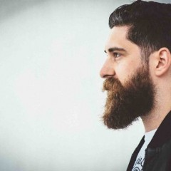 12 Natural Measures to make your BEARD Grow Faster