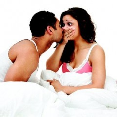10 facts to prove that you are into some serious 'Relationship Thing'
