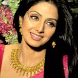 Veteran Bollywood Diva Sridevi passes at 54