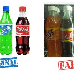 Top Brands and their hilarious look-alikes