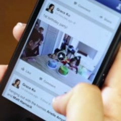Steps to stop videos from auto-playing on Facebook